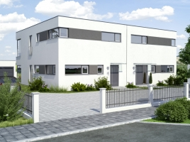 doppelhaus02