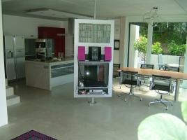 einfamilienhaus13