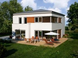 einfamilienhaus01