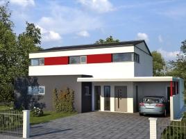 einfamilienhaus11