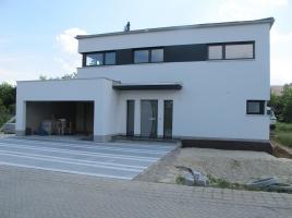 einfamilienhaus19