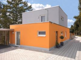 einfamilienhaus21