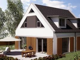 einfamilienhaus40