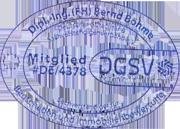 Stempel-DGSV