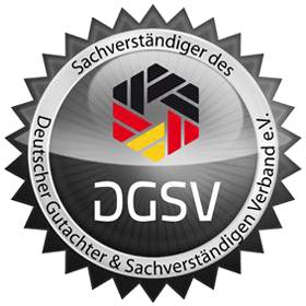 dgsv02