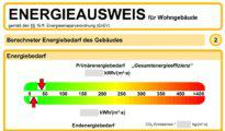 energieausweis01